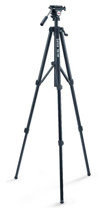 Stativ Leica