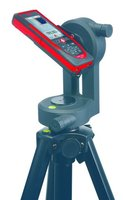 Držák - adaptér FTA360 pro připevnění DISTO D810, D3a, X310