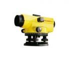 Leica RUNNER20 - stavební nivelační přístroj